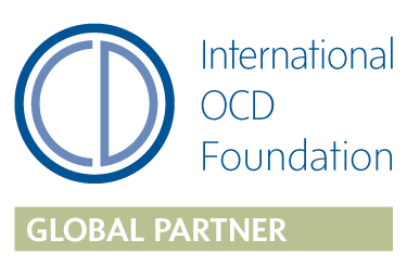 IOCDF-Global-Partner-Badge